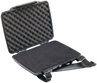 PELICAN 1075 HARDBACK LAPTOP CASE