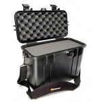Pelican 1430 Top-Loader Protector Case