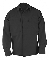 Propper™ BDU Shirt – Long Sleeve