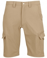 Propper Sonora™ Short