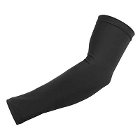 PROPPER COVER-UP ARM SLEEVES