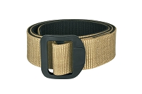 Propper 180 Reversible Belt