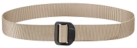 Propper- Tactical Duty Belt (Color: Khaki)