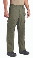 Propper -  Men's Uniform Tactical Pant