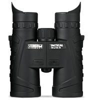 Steiner - T1042r Tactical 10x42r Binoculars (Part Number : 2006)