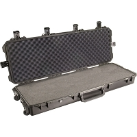 Pelican iM3200 Storm Long Case (With Foam)