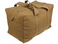 ROTHCO MILITARY PARACHUTE CARGO BAG