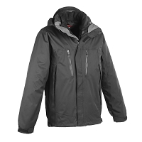 Tru-Spec 24-7 Element Jacket