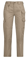 Propper- Women's Lightweight Tactical Pant