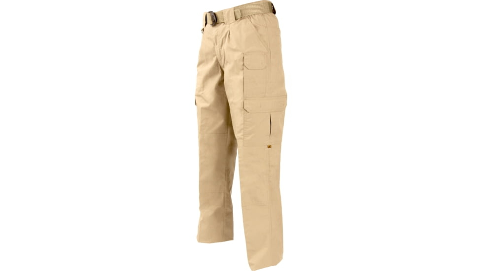 Propper Women's Lightweight Tactical Pants F524950