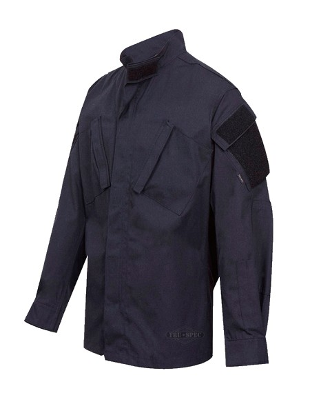 Xfire™ FR tactical response uniform (tru) shirt
