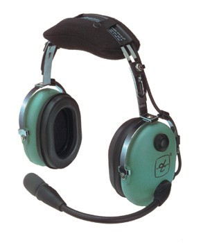 e4e7689a9c7 David Clark Headsets   H10-20