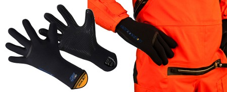 Switlik Neoprene Gloves