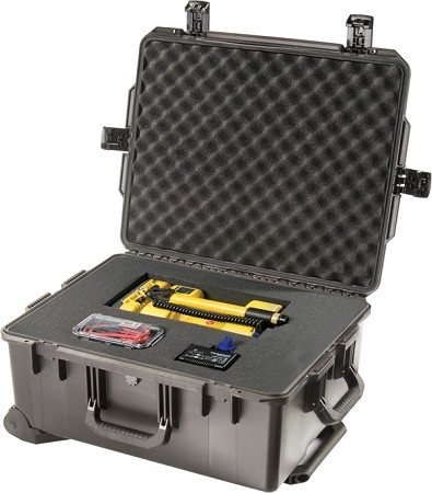 Pelican iM2720 Storm Case (With Foam)